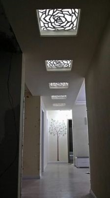 Lighting-1
